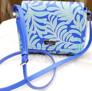 Lovely Kate Spade Crossbody bag